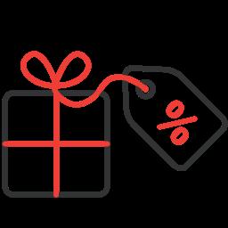 TIPY NA VÁNOCE: 5 dárků pro vaše blízké