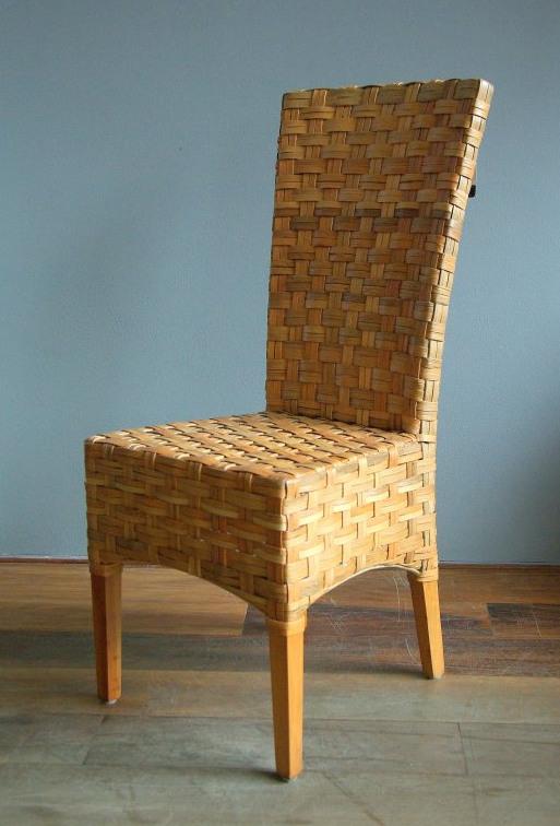 Židle LASIO CL ATI vysoké opěradlo | RYCHLÉ DODÁNÍ