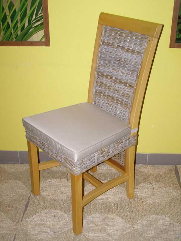 jídelní židle BALERO