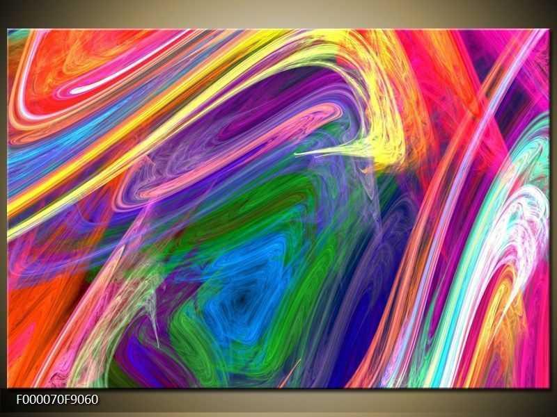 Obraz barvy SLEVA 65 %
