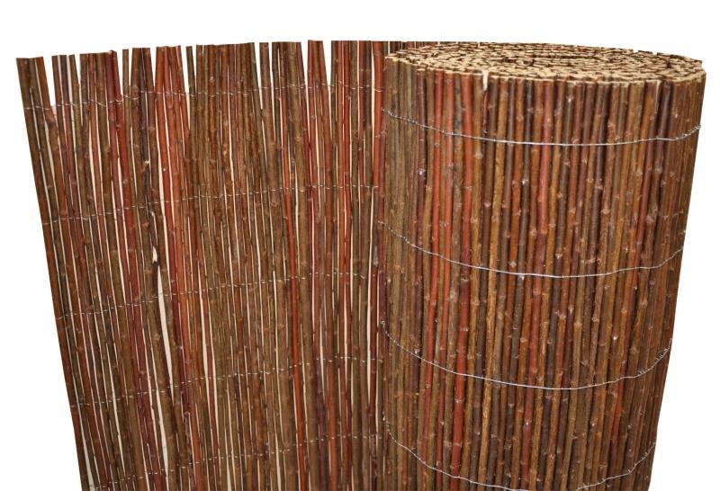 Rohož plotová vrba 150x500 cm | RYCHLÉ DODÁNÍ