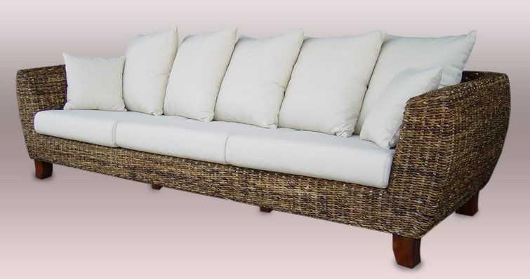 TONDANO super sofa | RYCHLÉ DODÁNÍ | DOPRAVA ZDARMA