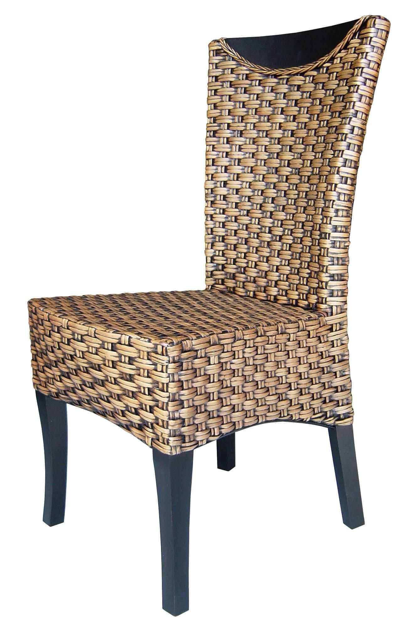MARINO ratanová židle - CL WASH | RYCHLÉ DODÁNÍ