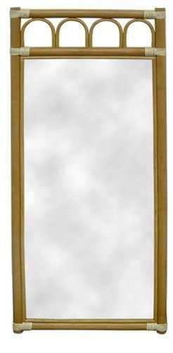 Zrcadlo NEW 45x112 | RYCHLÉ DODÁNÍ