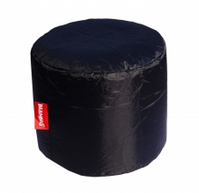 Sedací vak roller black