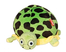Sedací vak želva Turtlák